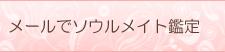 メールでソウルメイト鑑定 幸運を引き寄せる あげまんセラピスト 桜井美帆の潜在能力開発☆-name8