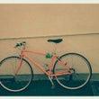 自転車 通勤