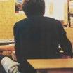 """圧巻!大野智さんソロパフォーマンス&嵐には大野智の""""声""""がないと…ね。櫻井翔 嵐アニバ ツアー"""