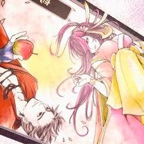 桜に乗せて、恋を叶える!!桜詣でをより一層、パワフルに!!おすすめ組み合わせのごの記事に添付されている画像
