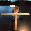 【祝更新】麺将 重厚軍団【重厚つけ麺】@京都 一乗寺 28.4.25の画像