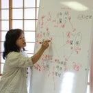 「冷えとり」著書の進藤幸恵さんが仙台に来る!の記事より