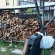 野口木材店 薪ストー…