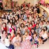 高野麗子ちゃんの出版記念パーティーでした!の画像