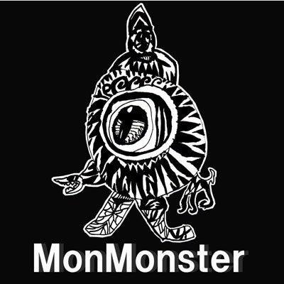 MonMonster
