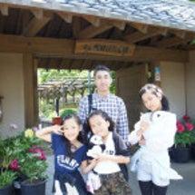 3姉妹で牡丹園 20…