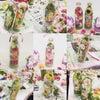 uqina's workshop in 静岡ISETAN♡の画像