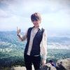♡茨城県の筑波山に登山行ってきました♡の画像