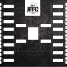 JFFCトーナメント…