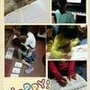 ☆可愛い生徒さん達☆の画像