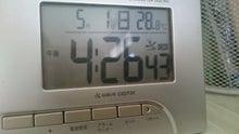 20160501気温