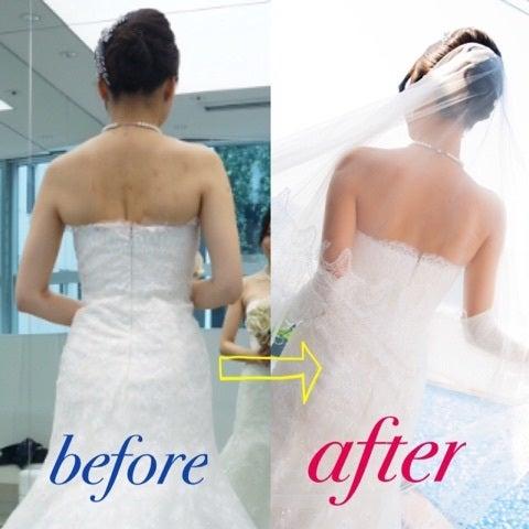 結婚式前3か月で10キロやせる方法~ダイエットを決意した理由~