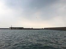 新潟の海_4
