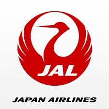 JAL日本航空