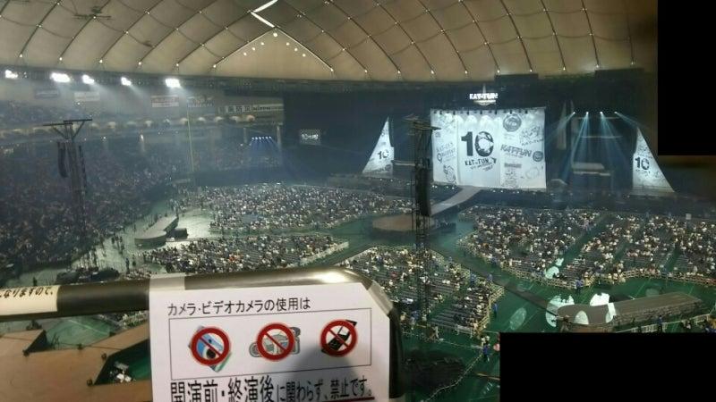 KAT-TUN 10TH ANNIVERSARY LIVE ...