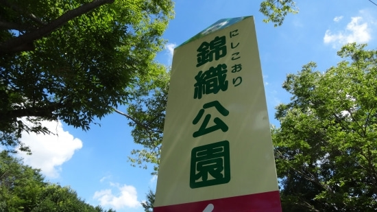 0827nishikourii04.jpg