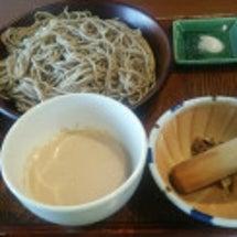 【長野】 旧軽井沢食…