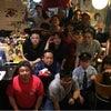 木村裕子の十五夜・セブン ラストランさよなら会!の画像