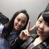 5/1オールウェイズ「Heartful Songs」有難うございました☆の画像