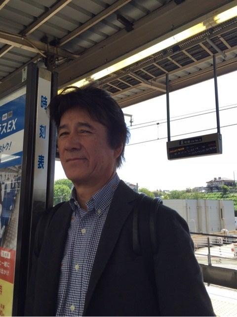 大阪への記事より