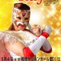『Ray AID』