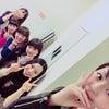 ORC200ヴォーカルクイーンコンテスト☆の画像