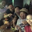 """☆2016/6/3(金) """"NOCE CUBANA"""" en La Tropi/Azabuの記事より"""