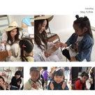 《studio Roop》さん10周年イベント☆kidsネイル☆レポートの記事より