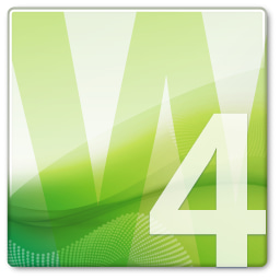 高性能 無料のホームページ作成ソフト Microsoft Expression Web 4 田舎でスローライフを送るハイパーマルチクリエイター