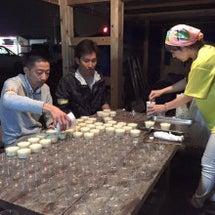 熊本での炊き出し情報…