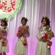 広島の春の最大の催し…