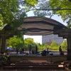 日比谷公園小音楽堂の画像