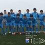 新潟県サッカーリーグ…