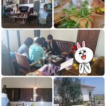 栃木☆素敵カフェでド…