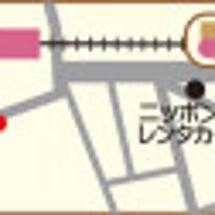 福岡相談会 10月3…