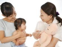 大阪府池田市赤ちゃんのお肌のお教室