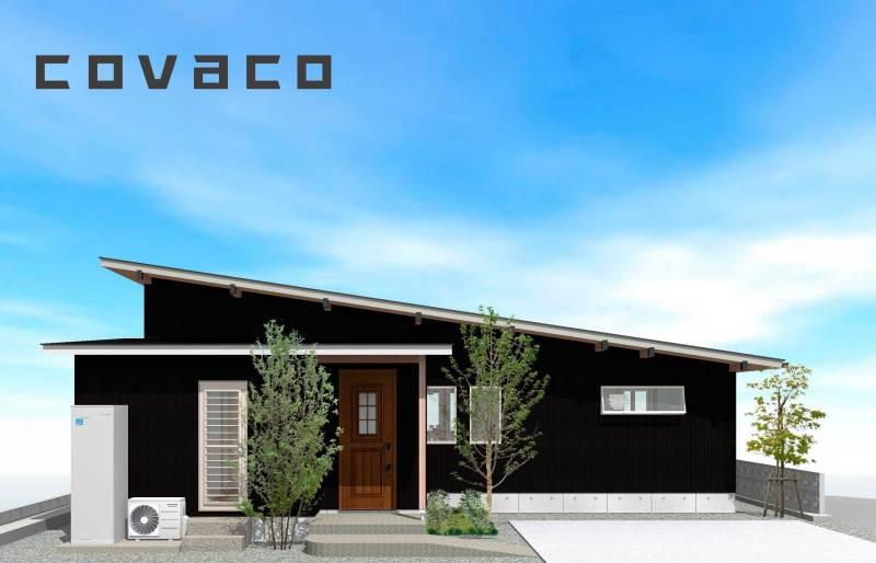 Freeq homes Www home interior com