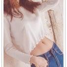 ダイエットチーム第1弾♡キャンペーン♡の記事より