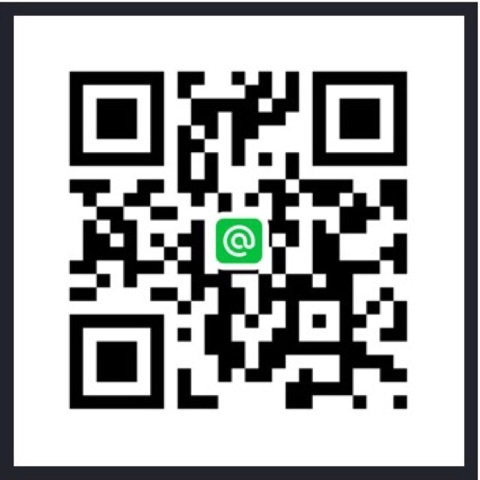 {86C19C79-762A-44B2-87E3-8A53AA08A2B6}