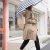 雨の日Goods☆の画像