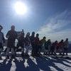 2016 SOAR ski racing NZ CAMP お申込み開始!!の画像
