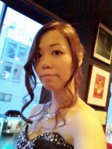 BeautyPlus_20160501183824_fast.jpg