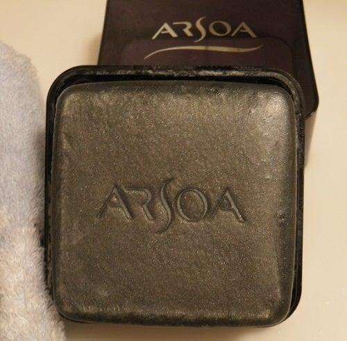 AQS-02