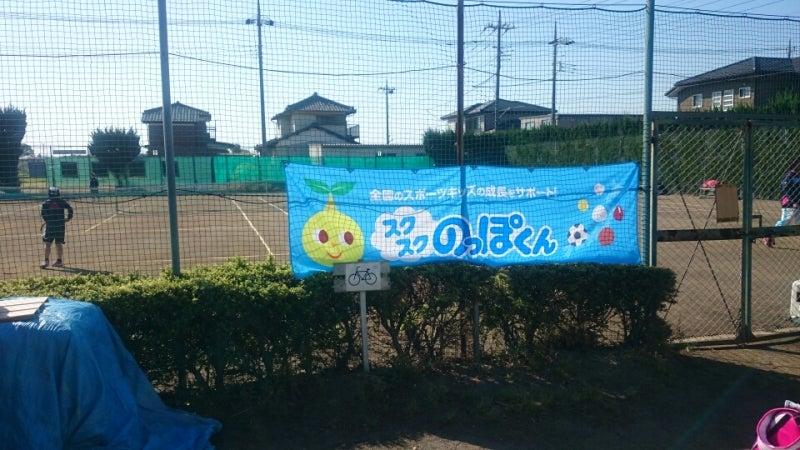 【イベント報告⑥】5/5(木)スクスクのっぽくん幸手大会の記事より