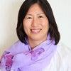 名古屋スタジオからのお知らせ!「市民健康講座」おへそから始める腸健康ヨガの画像