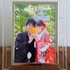 両親へのギフト♡の画像