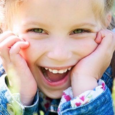 大人になっても「我が子」が心配でたまらない(好転のシナリオ)の記事に添付されている画像