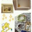 tukuru☆買い物
