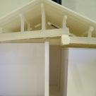 木架構を生かしたい Column53の記事より