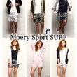 Moery Spor…